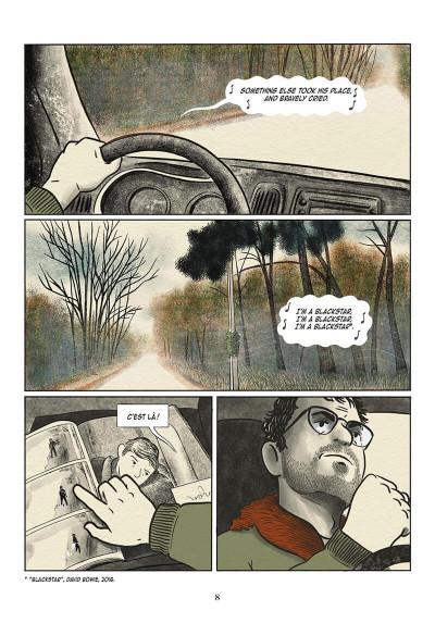 Page 7 Crépuscule des pères