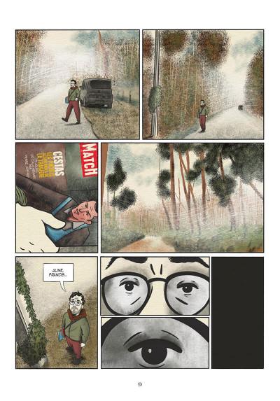 Page 8 Crépuscule des pères