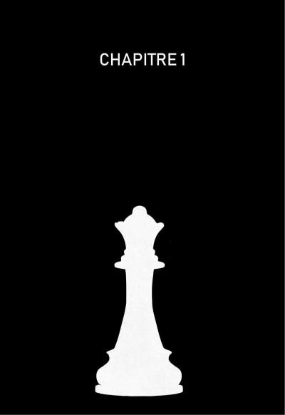 Page 7 Bobby Fischer