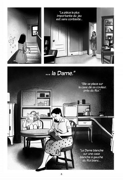 Page 9 Bobby Fischer