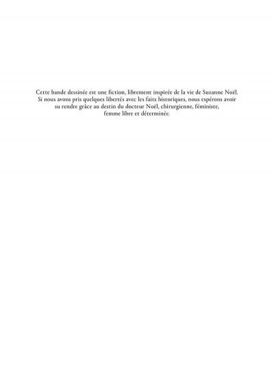 Page 5 À mains nues tome 2
