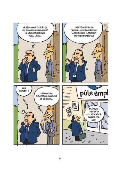 Page 0 Homo politicus