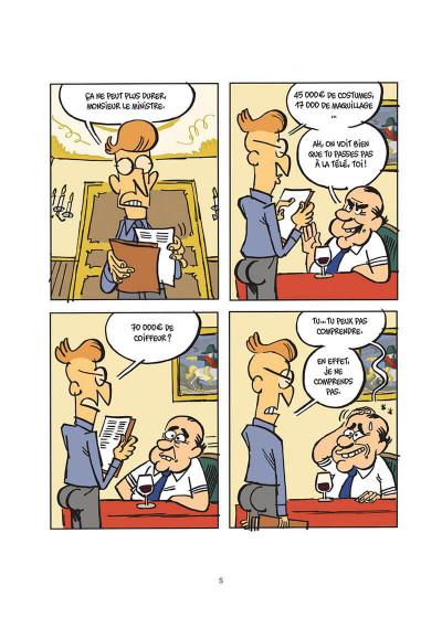 Page 6 Homo politicus