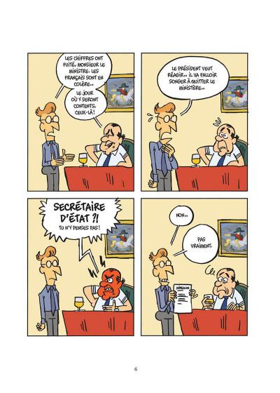 Page 7 Homo politicus