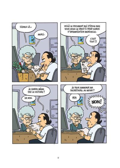 Page 9 Homo politicus