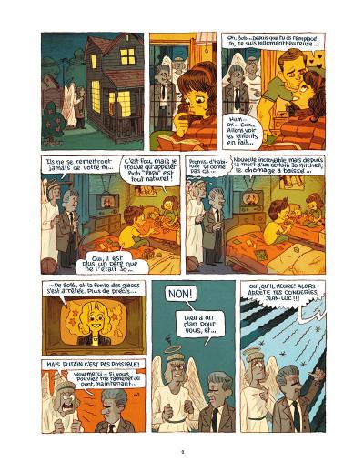 Page 0 Cinéramdam - Tous les clichés du cinéma