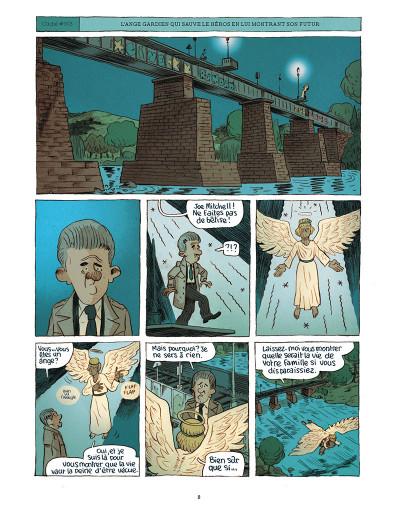 Page 9 Cinéramdam - Tous les clichés du cinéma