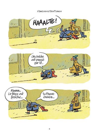 Page 9 #Les mémés