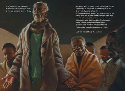 Page 3 Nelson Mandela