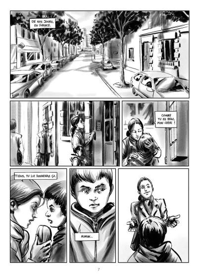 Page 2 Varto