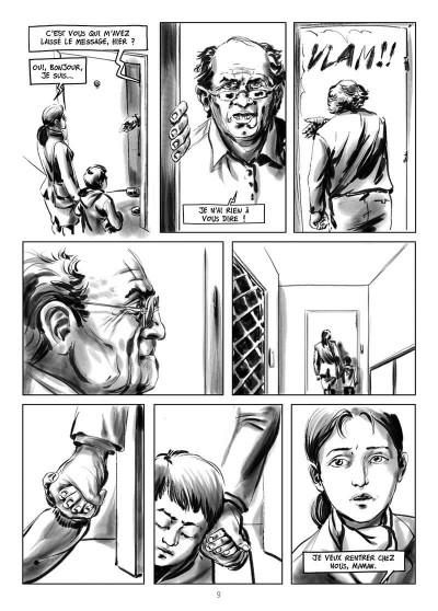 Page 4 Varto