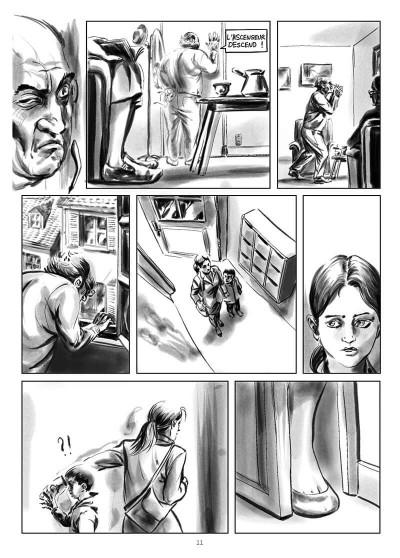 Page 6 Varto