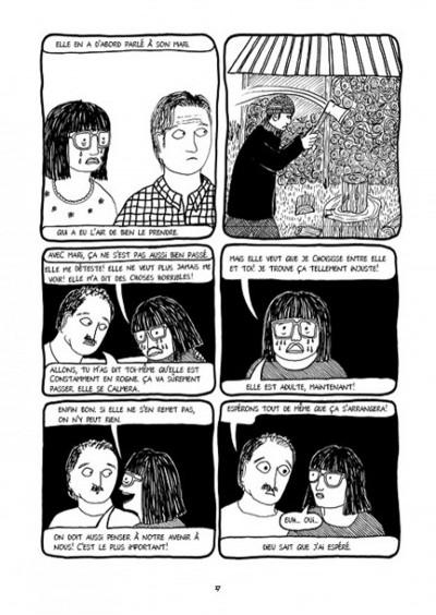 Page 4 Album de famille