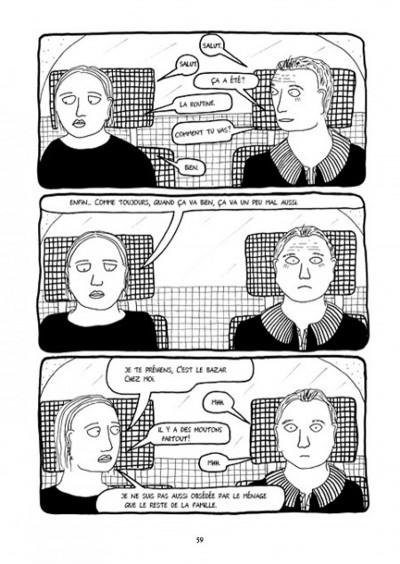 Page 8 Album de famille