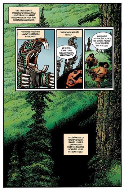 Page 1 Ratgod