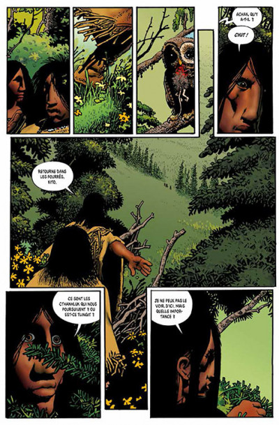 Page 2 Ratgod