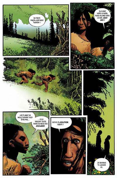 Page 3 Ratgod