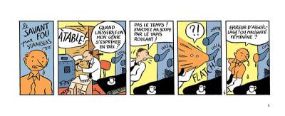 Page 4 le savant fou
