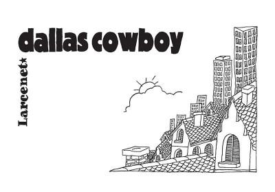 Page 3 Dallas cowboy - édition 2017