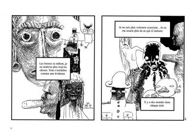 Page 0 L'artiste de la famille - nouvelle édition
