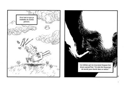 Page 7 L'artiste de la famille - nouvelle édition