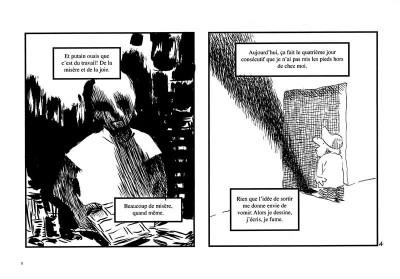 Page 8 L'artiste de la famille - nouvelle édition