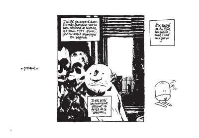 Page 6 Presque (édition 2017)