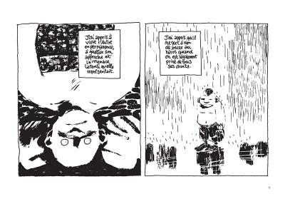 Page 9 Presque (édition 2017)