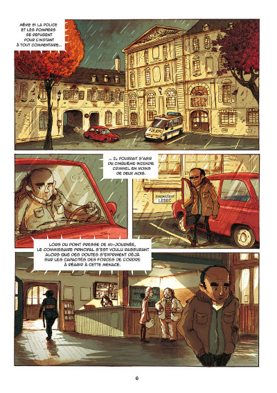 Page 2 Supers tome 2