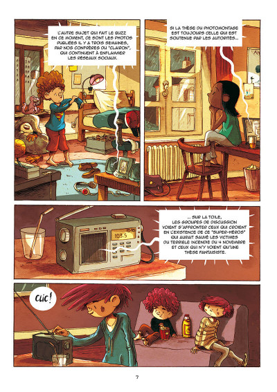 Page 3 Supers tome 2