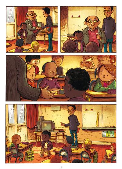 Page 1 Pas de deux