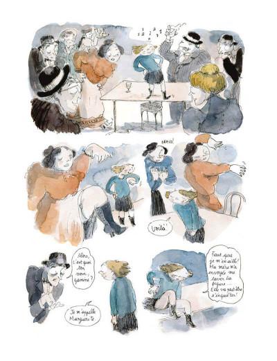 Page 1 Fréhel
