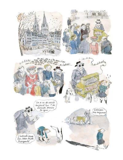 Page 2 Fréhel