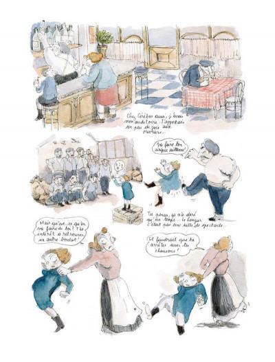 Page 3 Fréhel