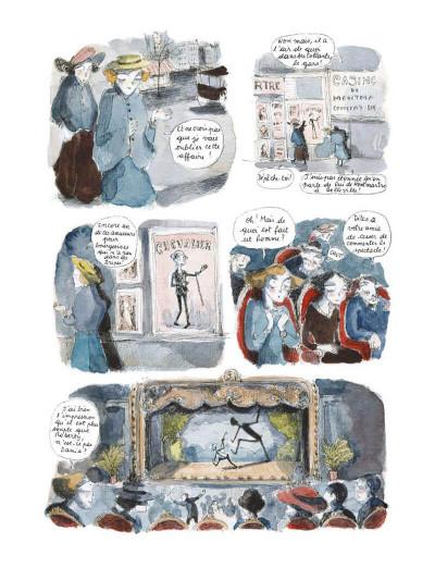 Page 5 Fréhel