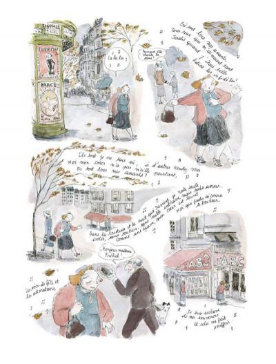 Page 6 Fréhel