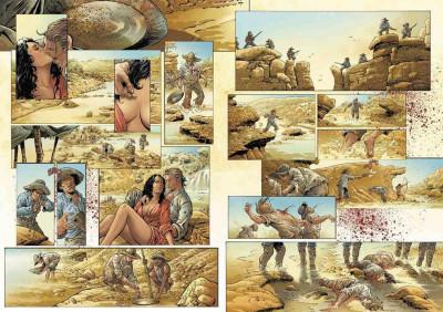 Page 2 Hyver 1709 - tirage de tête tome 2