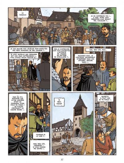 Page 2 sorcières