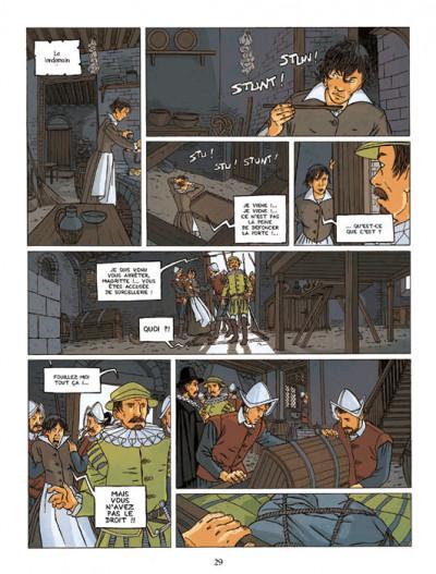 Page 3 sorcières