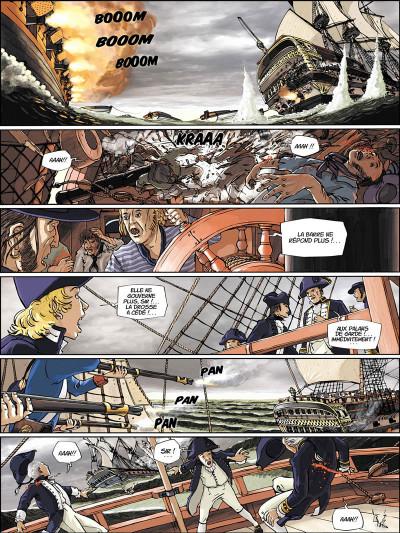 Page 4 H.M.S - intégrale