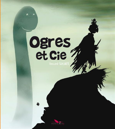 image de Ogres et cie