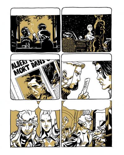 Page 2 Insoumises