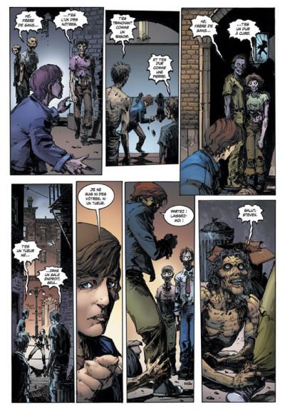 Page 3 La dernière tentation
