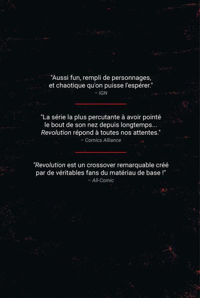 Page 4 Révolution