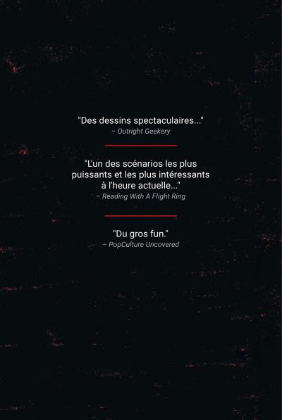 Page 5 Révolution