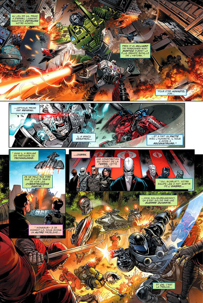 Page 9 Révolution