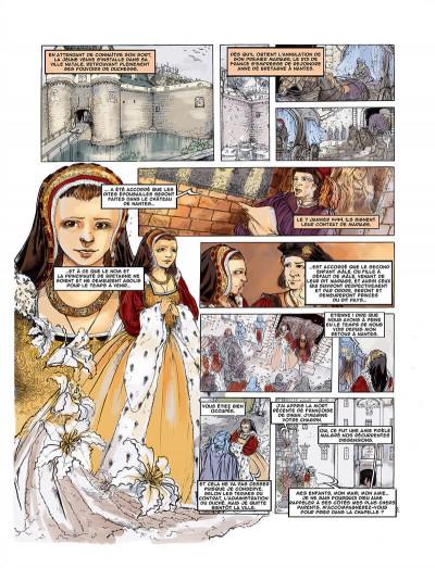 Page 1 Nantes tome 2