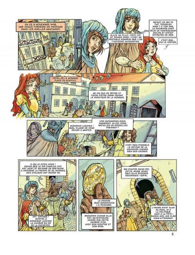 Page 2 Nantes tome 2