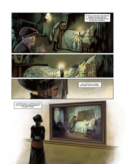 Page 2 Rouen tome 4