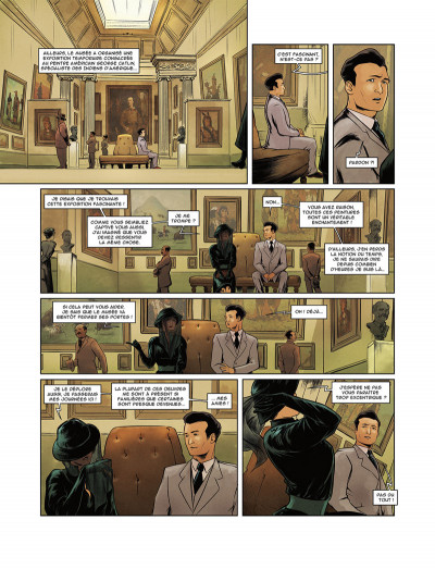 Page 4 Rouen tome 4